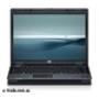 HP 6715s  KE034ES