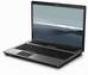 HP Compaq 6820s (GR711EA)