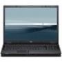 HP Compaq 8710w KE191EA