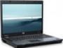 HP Compaq 6715b GR899EA