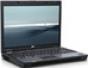 HP Compaq 6510b KE133EA