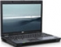 HP Compaq 6510b (KE131EA)