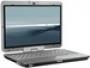 HP COMPAQ 2710p GP590AW