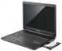 Samsung R58 (NP-R58D001)