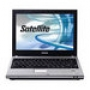 Toshiba Satellite U200-10H