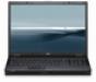 HP Compaq 8710p GC101EA