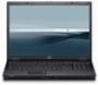 HP Compaq 8710w KE190EA
