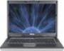 Dell Latitude D830 (210-18310-3)