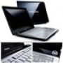 Samsung R18 (NP-R18DY01)