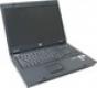 HP Compaq 6715s GR653EA
