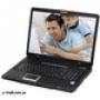 MSI Megabook EX610-014UA