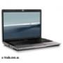 HP 6910p GB951EA