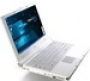 MSI Megabook S262-650UA