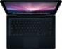 Apple MacBook MB404RSA