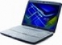 Acer Aspire 7520-7A1G16Mi LX.AKG0Y.002