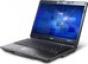 Acer TravelMate 5320-101G12Mi (LX.TMW0C.011)