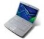 Acer Aspire 5720ZG-2A2G16Mi LX.ANG0X.044