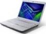 Acer Aspire 7720G-702G50Hn LX.ANU0U.011