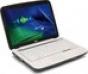 Aspire 4715Z-2A1G12Mi (LX.AL10C.016) Acer
