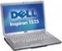 Dell Inspiron 1525 (210-19731-1-BCHG)