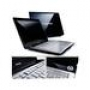 Toshiba Satellite A210-19B