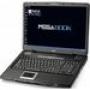 MSI Megabook GX710-004UA Perfomance