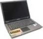 Samsung Q70 (NP-Q70AV05/SEK)