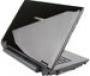 Samsung Q45 (NP-Q45AV05)