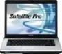 Toshiba Satellite Pro A200-1SS