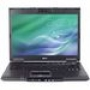 HP 8710p GC103EA