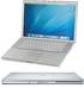 APPLE MacBook Pro MB166RSA