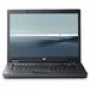 HP Compaq nx7300 RU373ES