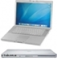 Apple MacBook Pro MB133RSA