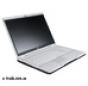 LG R500-U.CP21R1