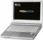 MSI Megabook S262X-656UA