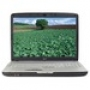 Acer Aspire 7720G-602G25MN
