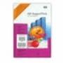 Расширенная гарантия НР до 3-х лет на ноутбуки OmniBook