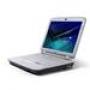 Acer Aspire 2920Z-2A2G16MI(LX.ANM0X.058)