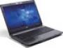 Acer TravelMate 7320-101G16Mi (LX.TNG0X.129)