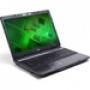Acer TravelMate 7520G-502G25Mi LX.TL50X.081