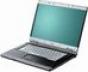 Fujitsu-Siemens AMILO Pro V3505 (VFY:EM71V3505AJ1RU)