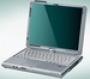 Fujitsu-Siemens LifeBook T4220 (RUS-250100-004)