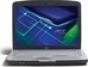 Acer Aspire 5520-7A2G25Mi LX.AJ80X.344