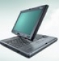 Fujitsu-Siemens Lifebook P1610(RUS-223100-009)