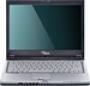 Fujitsu-Siemens LifeBook S6410 (RUS-233100-007)