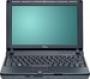 Fujitsu-Siemens Lifebook P7230(RUS-208100-002)