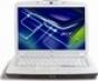 Acer Aspire 5920G-934G25Bn LX.AKR0X.217