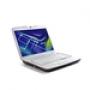 Acer Aspire 5920G-1A1G16Mi LX.AN40X.282