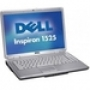 DELL Inspiron 1525 210-19731-Blue