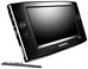 Samsung Q1 NP-Q1U/001/SEK